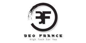 BEO-France_300x150