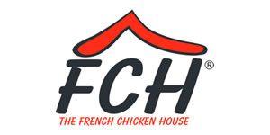 fch-chicken_300x150