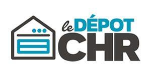 le-depot-chr_300x150