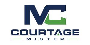 mister-courtage_300x150