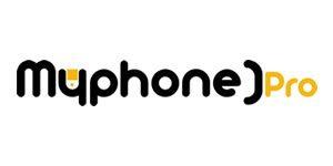 my-phone-pro_300x150