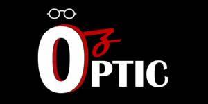 oz-optic_300x150