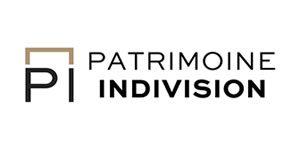 patrimoin-indivision_300x150